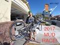 Phoenix BMX MUD RACE & AFTERMATH + Jersey Giveaway!