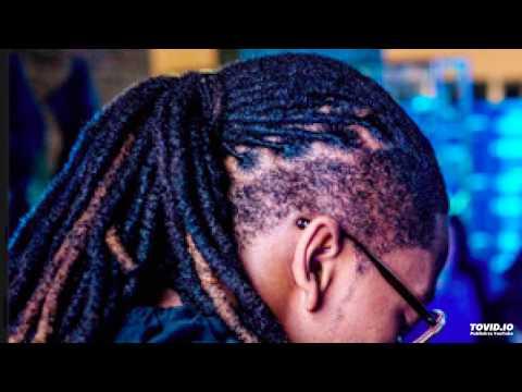 Prince KayBee - Thandekile (Guitar Mix)