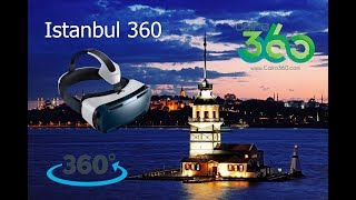 İstanbul 360