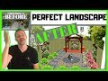 How to Design the Perfect Landscape