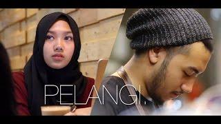 HIVI! - Pelangi (Music Video Cover) MP3