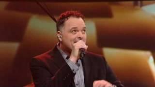 Charles Plogman - Fånga mig (Jalat alta)
