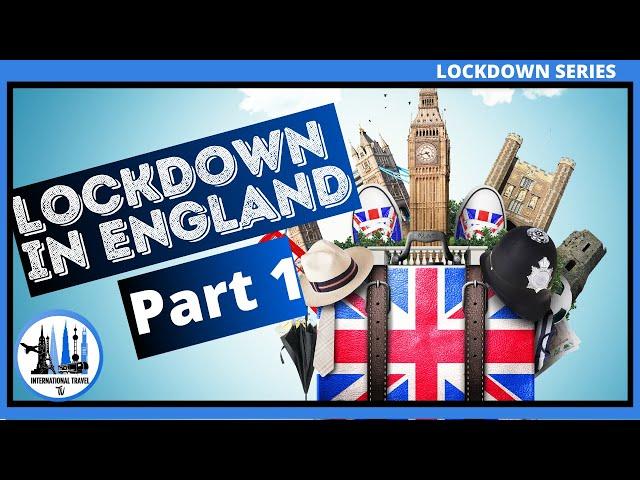 Lockdown interview Debbie Baxter COVID-19 Coronavirus interview