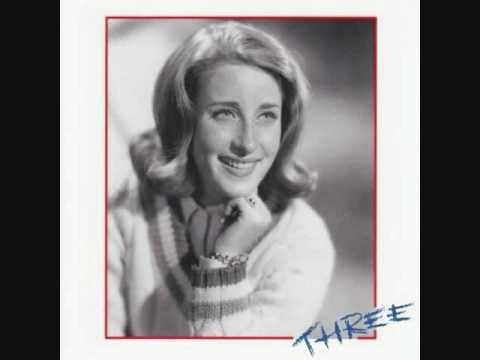 Lesley Gore-That's The Way Boys Are