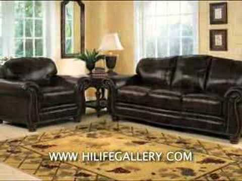 Hilife Furniture Gallery Of Shreveport Live The Hilife Youtube