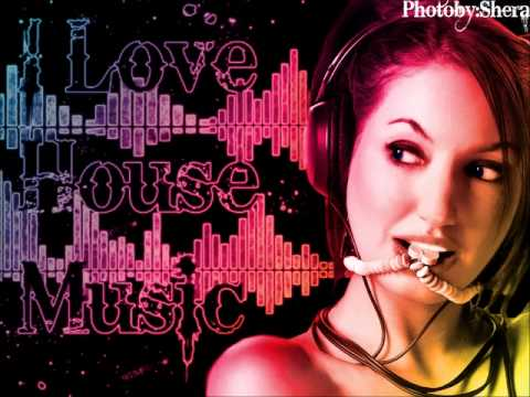 House V.I.P. Remix 2012 ( Part 4 )