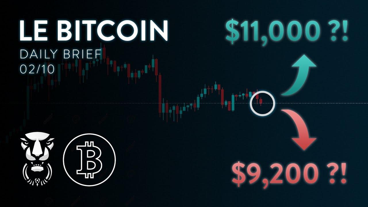 altcoin la bitcoin)