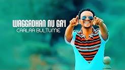 sirba afaan oromoo - Free Music Download