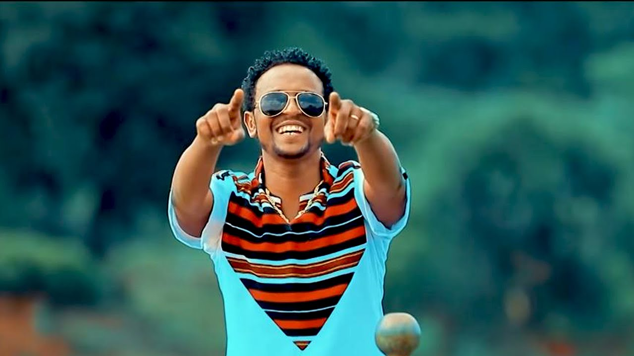 Download Caalaa Bultume - WAGGADHAN NU GA'I - New Ethiopian Oromo Music 2019 [Official Video]