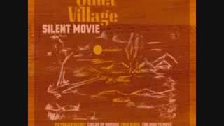 Quiet Village - Victoria