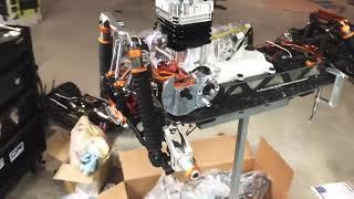 Hpi Baja Rcmax Video in MP4,HD MP4,FULL HD Mp4 Format