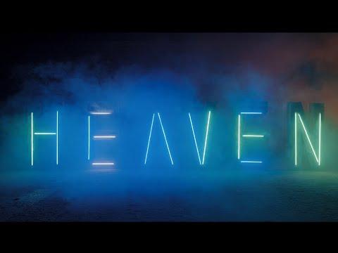 Download Heaven Music Video    JayMikee ft Tee Worship, Kae Strings, Teemikee, Lawrence Oyor
