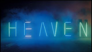 Heaven Music Video    JayMikee ft Tee Worship, Kae Strings, Teemikee, Lawrence Oyor
