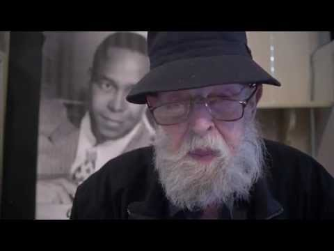 Jazz Everyone Language System Overview Part 1 - Pentatonic Pairs Origins