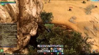 Tuto Archeage : Farm de minerai