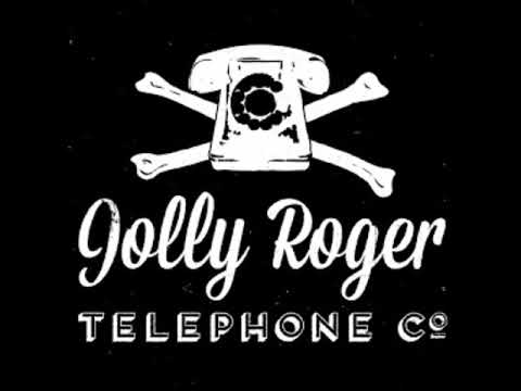 Jolly Roger Telephone Company messes with an Apple iCloud tech support scammer