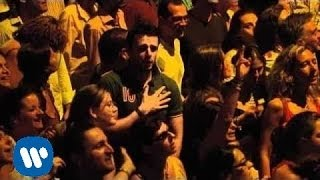 Miguel Bose - Amante bandido (Cardio Tour)