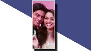 Udit narayan 90's Hindi Song | 4K HD Full Screen | ⚘WhatsApp Status  | Taaron Ka Chamakta