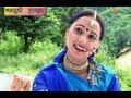Yaa Baaduli Kaiki Holi - Garhwali Video Song - Vinod Bijalvan, Meena Rana