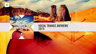 Hazem Beltagui & Shannon Hurley - An Open Heart (Radio Edit) FULL Vocal Trance Anthems 2015