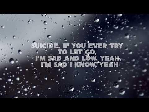 xxxtentacion - Sad (Acoustic cover) (Lyrics)