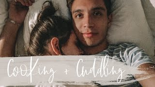 One of Jess Conte's most recent videos:
