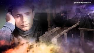 Муслим Магомаев-О любви немало песен сложено...1080рHD