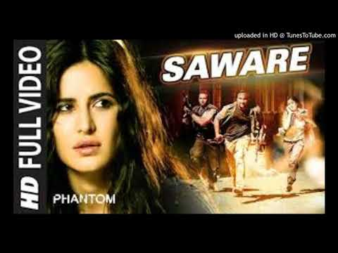 saware-movie-phantom-2015-sing-by-mukul-bhattacharya.