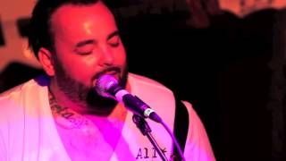 Radio Riddler - When Doves Cry (Live From the Jazz Cafe, London)