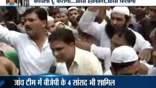 Kairana Row: What is Truth About Hukum Singh's U-turn on Migration of Hindus?