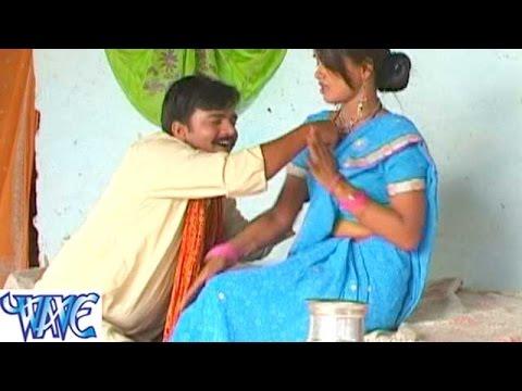 Aail Garamiya Ke Din Piya - आईल गरमिया के दिन पिया - Boliye Me Mithai Ba - Bhojpuri Hot Songs HD
