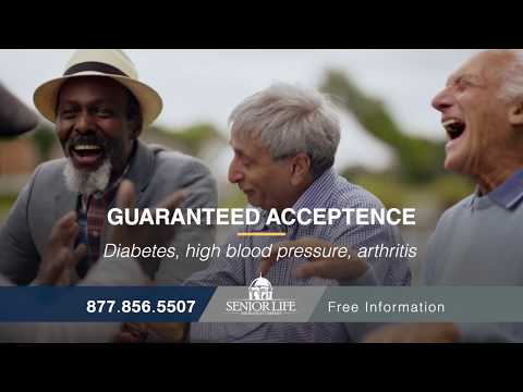 affordable-coverage-with-senior-life-insurance-company