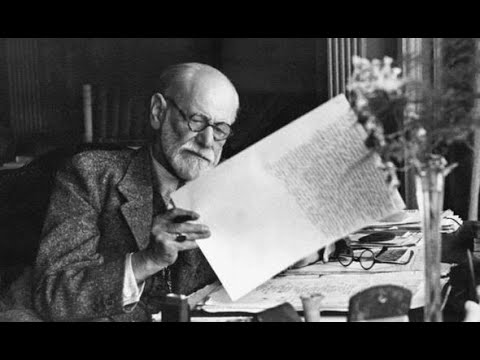 Freud's Embarrassingly Bad Case Against God