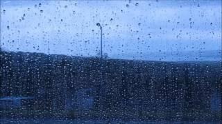 Evgeny Grinko - Faulkner's Sleep ft. Thunderstorm
