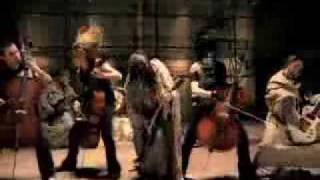 Piligrim Feat. Apocalyptica - Judas