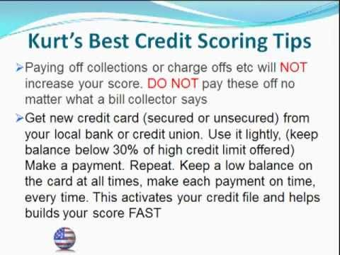 Insider secrets revealed how to build your credit score fast insider secrets revealed how to build your credit score fast ccuart Gallery