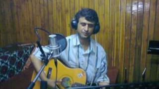 Aaj Unse Pehli Mulakaat Hogi: Sung by Sablu Mukesh