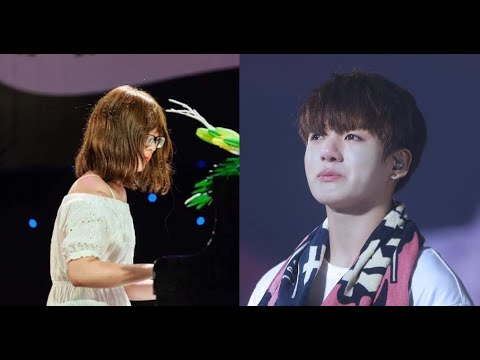 [BTS NEWS] Mother Attends BTS Concert In Honor Of Daughter Who Died Of Cancer
