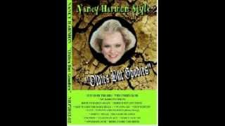 Nancy Harmon - My Lord Is Coming Back To Earth Again.wmv