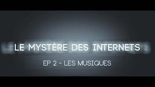 le mystre des internet ep 2 l album d antoine daniel