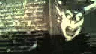 Video subliminal de miedo---dios z---