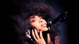 Erykah Badu - Honey [Amin Payne Remix]