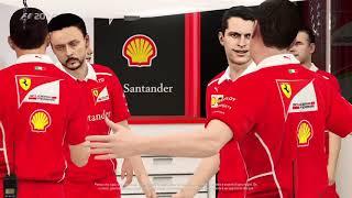 F1™ 2017_20181216192243