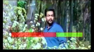 Chembarathi kammalittu Karaoke.wmv