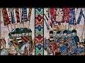 Download Cantiga - CSM - 181 - Alfonso X El Sabio - Musica Ficta - Ensemble Fontegara MP3 song and Music Video