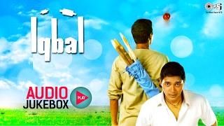 iqbal audio songs jukebox
