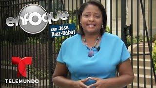 Cubanos expectantes ante reapertura de embajada de EEUU en la isla | Enfoque | Noticias Telemundo