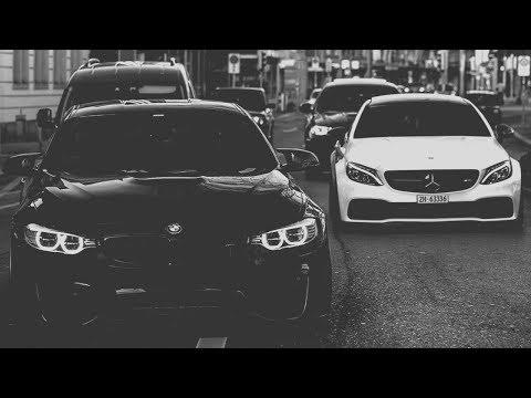 أجمل اغنية أجنبية راب أجنبي روعة 2018 لايفوتكك