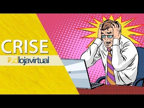 Como lidar com crises nas redes sociais? | D Loja Virtual