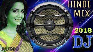 New remix dj song - dj mp3 / Hindi Dj Remix Song / JBL check.mp3